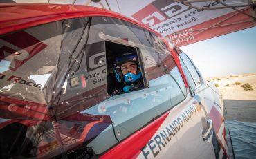 01-Fernando-Alonso-houdt-deelname-Dakar-Rally-met-Toyota-GAZOO-Racing-in-het-oog