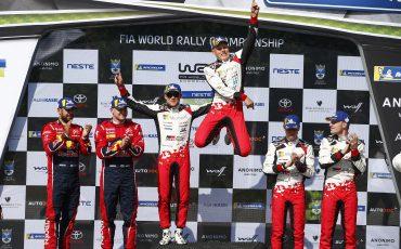 01_Dubbele-podiumplek-voor-Toyota-GAZOO-Racing-in-Rally-van-Finland