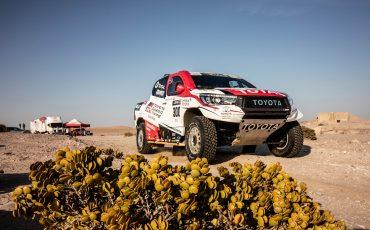02-Fernando-Alonso-houdt-deelname-Dakar-Rally-met-Toyota-GAZOO-Racing-in-het-oog