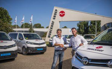 02_23-Toyota-PROACE-Taxis-voor-Munckhof-Groep