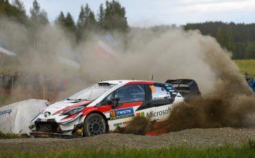02_Dubbele-podiumplek-voor-Toyota-GAZOO-Racing-in-Rally-van-Finland