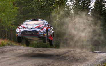 03_Dubbele-podiumplek-voor-Toyota-GAZOO-Racing-in-Rally-van-Finland