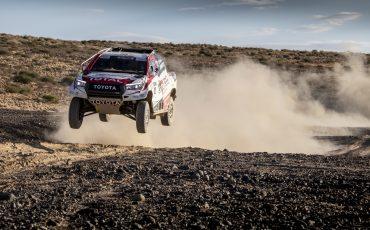 04-Fernando-Alonso-houdt-deelname-Dakar-Rally-met-Toyota-GAZOO-Racing-in-het-oog