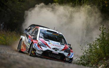04_Dubbele-podiumplek-voor-Toyota-GAZOO-Racing-in-Rally-van-Finland