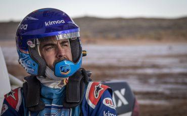 05-Fernando-Alonso-houdt-deelname-Dakar-Rally-met-Toyota-GAZOO-Racing-in-het-oog
