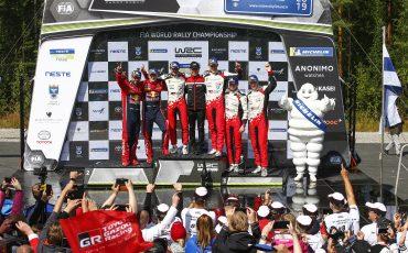 05_Dubbele-podiumplek-voor-Toyota-GAZOO-Racing-in-Rally-van-Finland