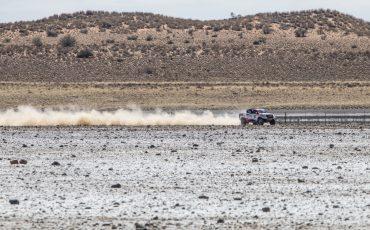 06-Fernando-Alonso-houdt-deelname-Dakar-Rally-met-Toyota-GAZOO-Racing-in-het-oog