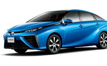 09-Toyota-verzorgt-mobiliteit-voor-Tokyo-2020