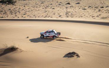 Fernando-Alonso-sluit-training-met-Toyota-GAZOO-Racing-succesvol-af-12