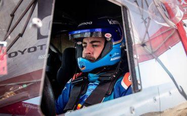 Fernando-Alonso-sluit-training-met-Toyota-GAZOO-Racing-succesvol-af-2
