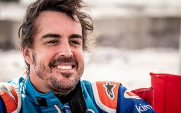 Fernando-Alonso-sluit-training-met-Toyota-GAZOO-Racing-succesvol-af-4