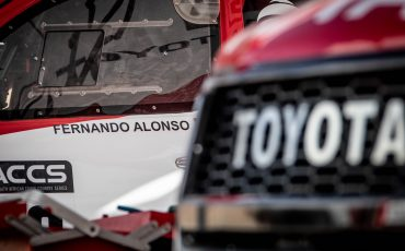 Fernando-Alonso-sluit-training-met-Toyota-GAZOO-Racing-succesvol-af-5
