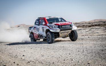 Fernando-Alonso-sluit-training-met-Toyota-GAZOO-Racing-succesvol-af-6