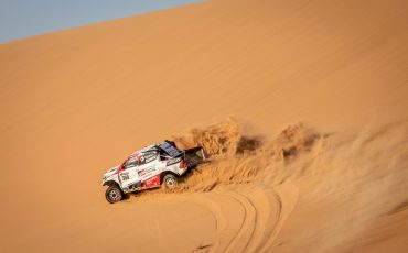 Fernando-Alonso-sluit-training-met-Toyota-GAZOO-Racing-succesvol-af-8