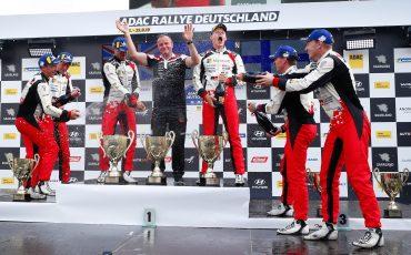 Toyota-GAZOO-Racing-pakt-1-2-3-overwinning-in-Rally-van-Duitsland-1