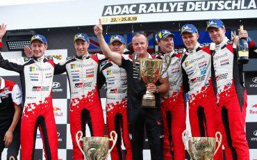 Toyota-GAZOO-Racing-pakt-1-2-3-overwinning-in-Rally-van-Duitsland-2