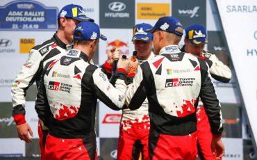 Toyota-GAZOO-Racing-pakt-1-2-3-overwinning-in-Rally-van-Duitsland-3