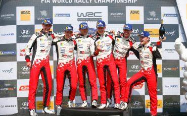Toyota-GAZOO-Racing-pakt-1-2-3-overwinning-in-Rally-van-Duitsland-5