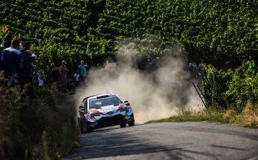 Toyota-GAZOO-Racing-pakt-1-2-3-overwinning-in-Rally-van-Duitsland-7