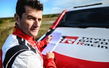 01-Dakar-veteraan-Marc-Coma-navigator-van-Fernando-Alonso