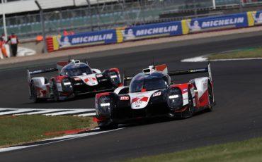 01_Toyota-GAZOO-Racing-behaalt-overwinning-bij-start-nieuwe-raceseizoen