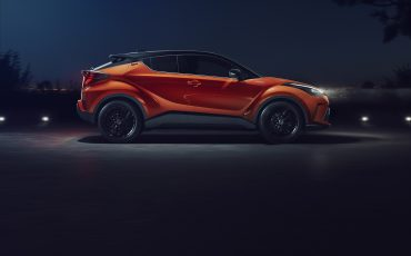 02-Nieuwe-Toyota-C-HR-High-Power-Hybrid-en-meer-connected