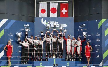02_Toyota-GAZOO-Racing-behaalt-overwinning-bij-start-nieuwe-raceseizoen