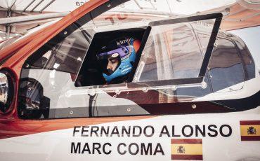 03-Dakar-veteraan-Marc-Coma-navigator-van-Fernando-Alonso