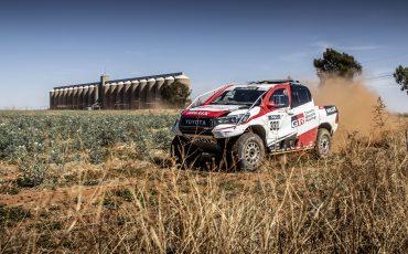 04-Dakar-veteraan-Marc-Coma-navigator-van-Fernando-Alonso