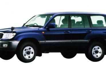 04-Land-Cruiser-1998-100-series