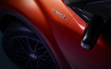 04-Nieuwe-Toyota-C-HR-High-Power-Hybrid-en-meer-connected