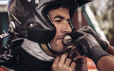 05-Dakar-veteraan-Marc-Coma-navigator-van-Fernando-Alonso