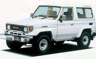 05-Land-Cruiser-1990-70-series