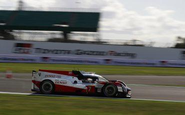05_Toyota-GAZOO-Racing-behaalt-overwinning-bij-start-nieuwe-raceseizoen