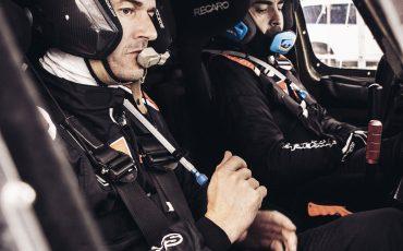 06-Dakar-veteraan-Marc-Coma-navigator-van-Fernando-Alonso
