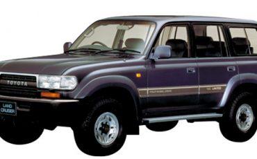 06-Land-Cruiser-1989-80-series