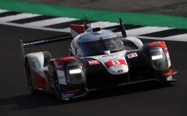 06_Toyota-GAZOO-Racing-behaalt-overwinning-bij-start-nieuwe-raceseizoen