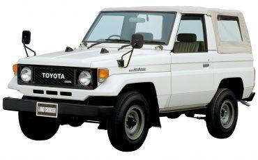 07-Land-Cruiser-1984-70-series
