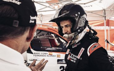 08-Dakar-veteraan-Marc-Coma-navigator-van-Fernando-Alonso
