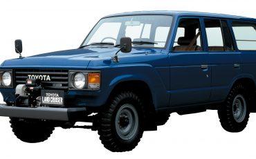08-Land-Cruiser-1980-60-series