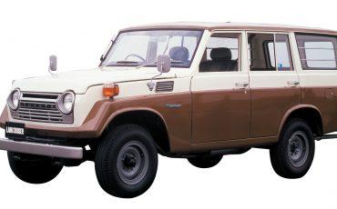 09-Land-Cruiser-1967-55-series