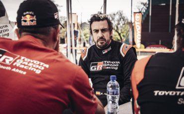 10-Dakar-veteraan-Marc-Coma-navigator-van-Fernando-Alonso