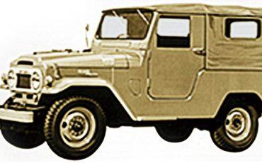 10-Land-Cruiser-1960-40-series