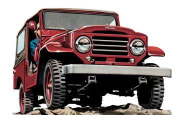11-Land-Cruiser-1955-20-Series