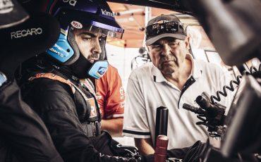 12-Dakar-veteraan-Marc-Coma-navigator-van-Fernando-Alonso