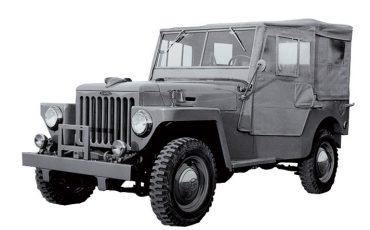 12-Land-Cruiser-1951-BJ-Series