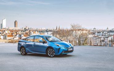 17-Toyota-op-de-Taxi-Expo-Toyota-Prius