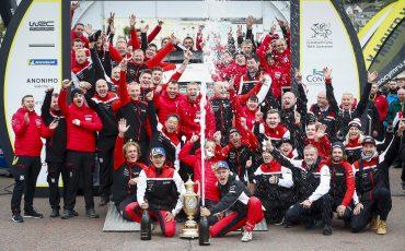 01-Toyota-GAZOO-Racing-wint-Rally-van-Groot-Brittannie