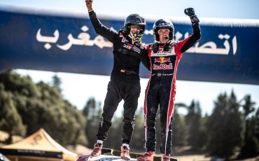 01-Toyota-GAZOO-Racing-wint-Rally-van-Marokko