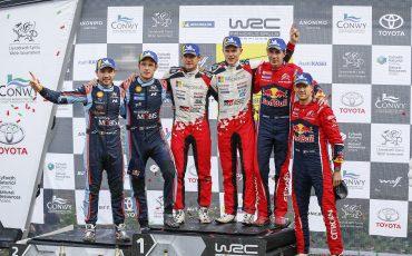 02-Toyota-GAZOO-Racing-wint-Rally-van-Groot-Brittannie